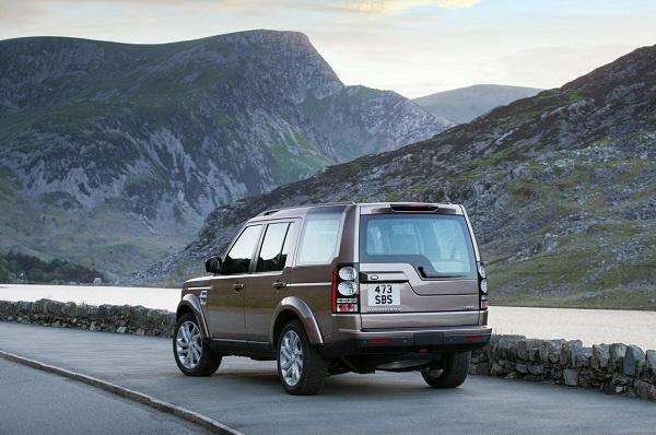 新款 2014-06-18 Land Rover 发表新款Discovery 4车型 1402994608298.jpg