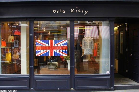 2014-06-19漫游伦敦 体验奢华的皇室生活 1382350430640.jpg