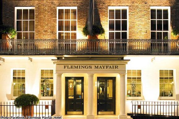 2014-06-19漫游伦敦 体验奢华的皇室生活 1382350431781.jpg