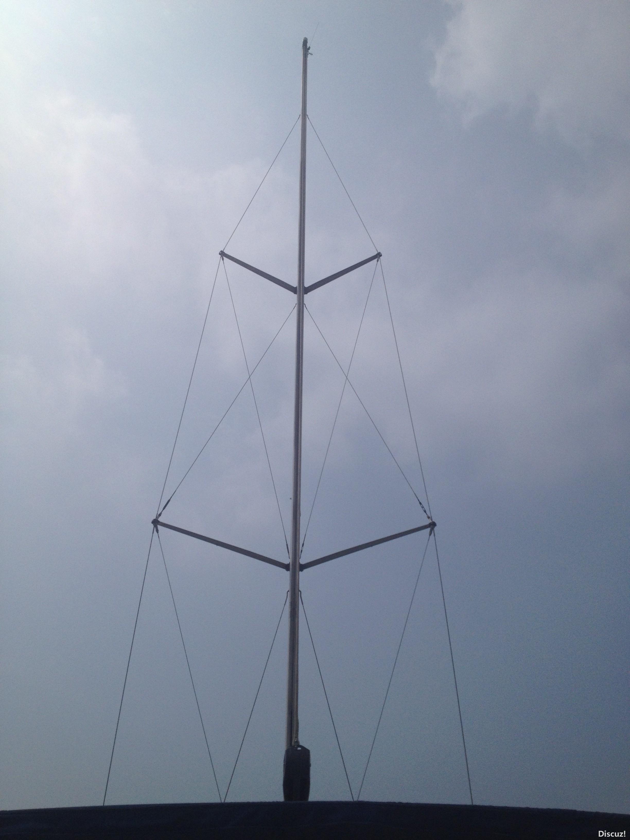 星海湾,大连 大连星海湾游艇展会 IMG_4441.JPG