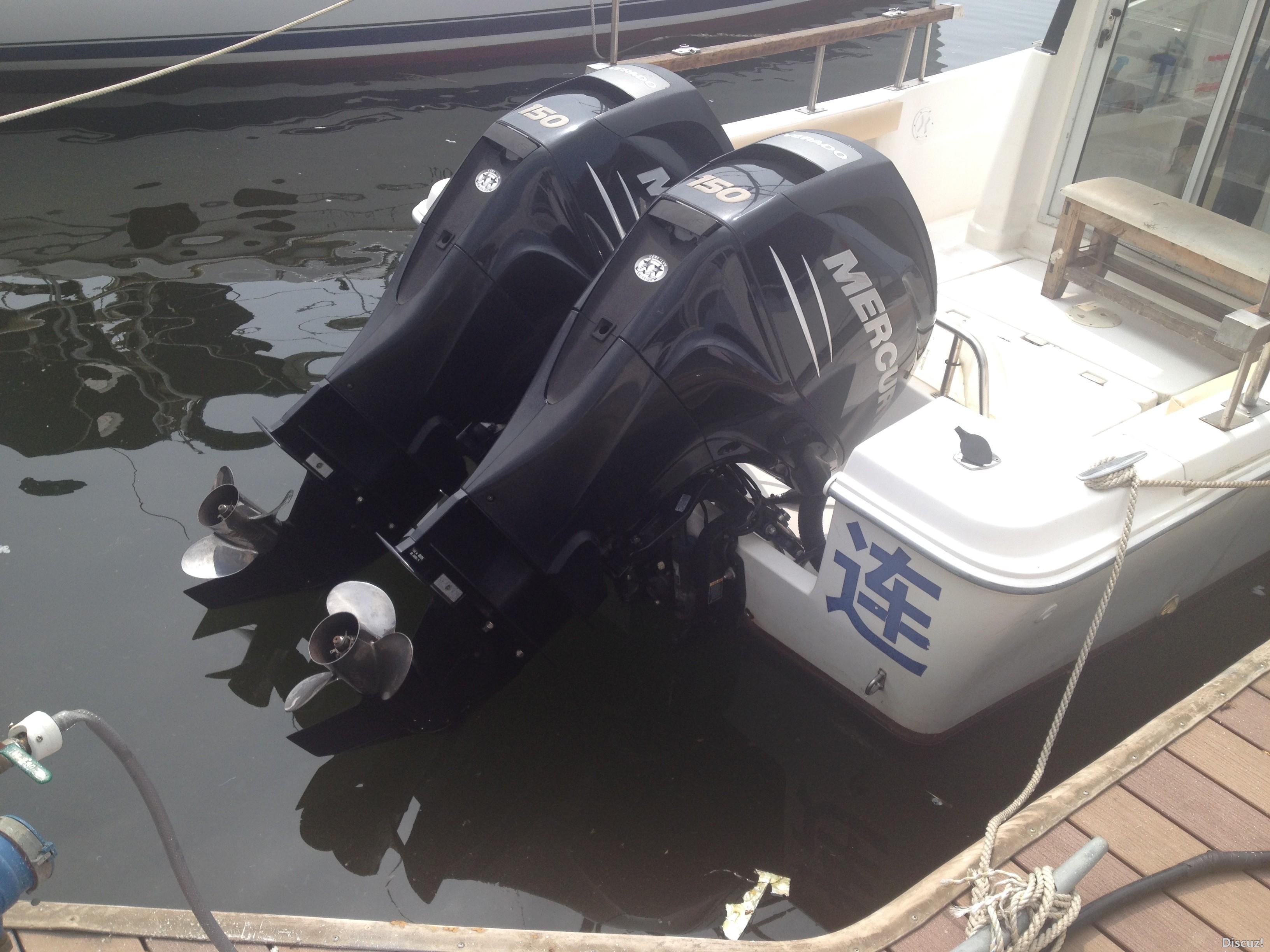 星海湾,大连 大连星海湾游艇展会 IMG_4445.JPG