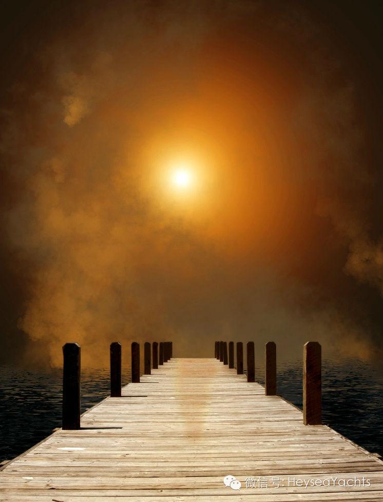 班得瑞,音乐,千山,大海,水手 2014-06-22 《大海、女水手、诗人》 0.jpg