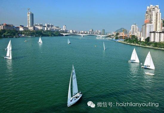 中国,2014,帆船,国际,柳州 2014-06-20 【帆船赛事】2014中国. 柳州国际内河帆船赛竞赛通知 0.jpg