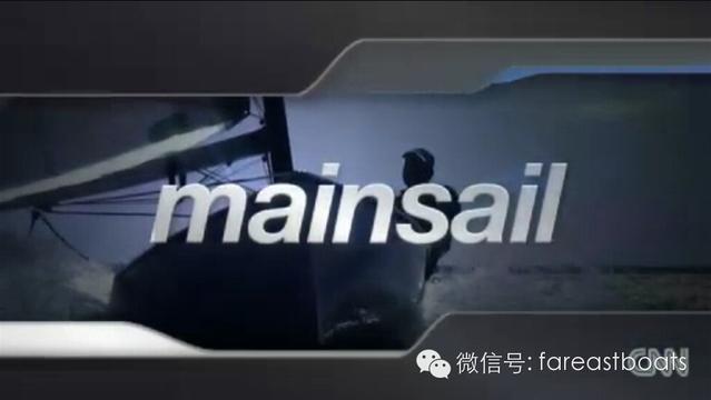 西班牙,沃尔沃,代表队,中国 2014-06-16   2014-15沃尔沃环球帆船赛(中国代表队) 0.jpg