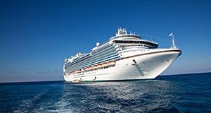 行业分析,有限公司,青岛市,老朋友,办公厅 2014-05-10 【行业分析】青岛邮轮游艇产业谋崛起 促进海洋经济转型 0.jpg