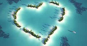 中国经济,中国船舶,行业协会,老朋友,理事长 2014-05-12 【市场动态】中国游艇产业未来产值预估2000亿元 0.jpg