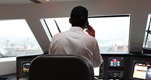 行业分析,老朋友,中国,汽车,国际 2014-05-12 【行业分析】中国游艇产业现状 0.jpg