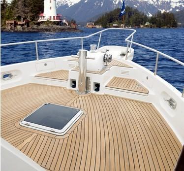 文章,帆船,三亚 2014-05-17 游艇柚木的日常维护和保养 0.jpg