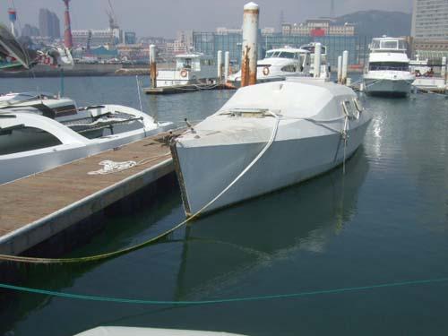检测,如何,修复,地毯,领域 2014-06-03 如何检测修复您游艇底部的漏水状况 0.jpg