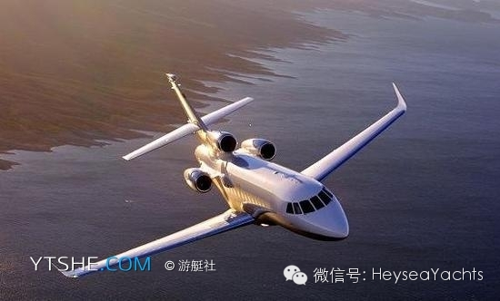 2014-05-0法国飞机的潜在买家? 0.jpg