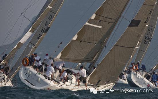 南中国海,海南三亚,互联网,帆船,启航 2014-05-16打造中国最亲民帆船赛 0.jpg