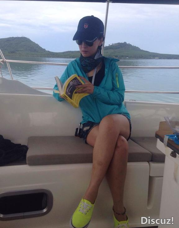 普吉岛,海洋公园,帆船旅游记 你永远玩不到的普吉小角落---25天普吉岛帆船旅游记 14.png