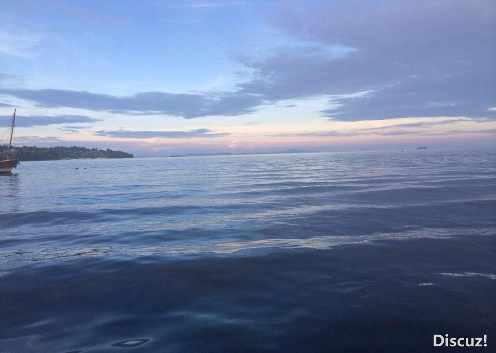 普吉岛,海洋公园,帆船旅游记 你永远玩不到的普吉小角落---25天普吉岛帆船旅游记 18.png