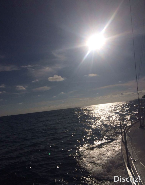 普吉岛,海洋公园,帆船旅游记 你永远玩不到的普吉小角落---25天普吉岛帆船旅游记 22.png