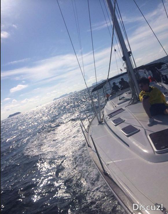 普吉岛,海洋公园,帆船旅游记 你永远玩不到的普吉小角落---25天普吉岛帆船旅游记 23.png