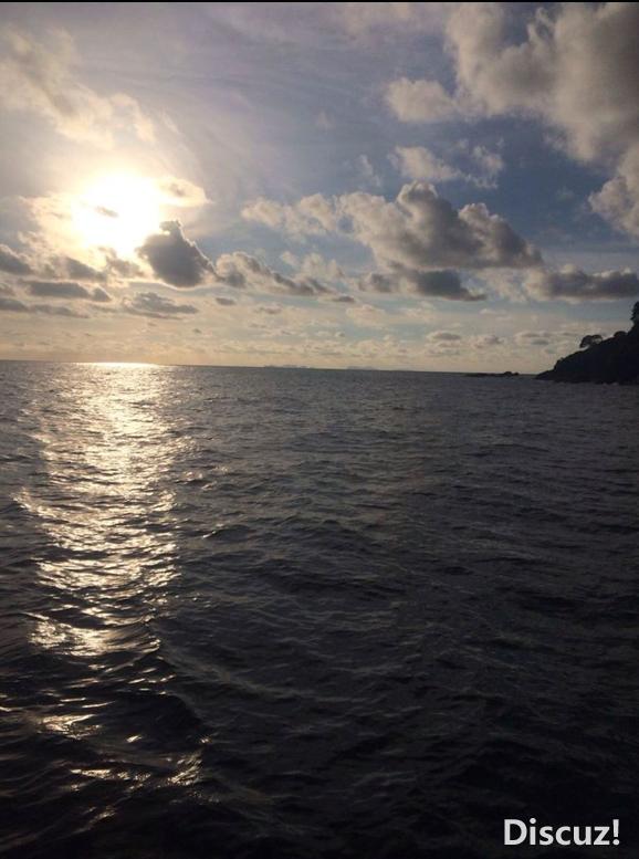 普吉岛,海洋公园,帆船旅游记 你永远玩不到的普吉小角落---25天普吉岛帆船旅游记 25.png