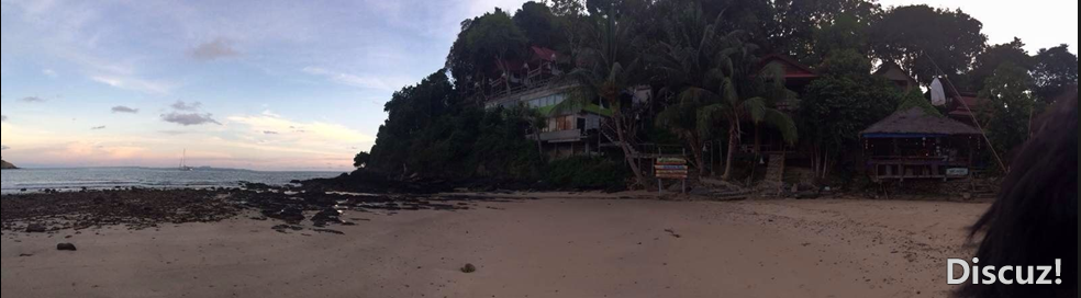 普吉岛,海洋公园,帆船旅游记 你永远玩不到的普吉小角落---25天普吉岛帆船旅游记 26.png