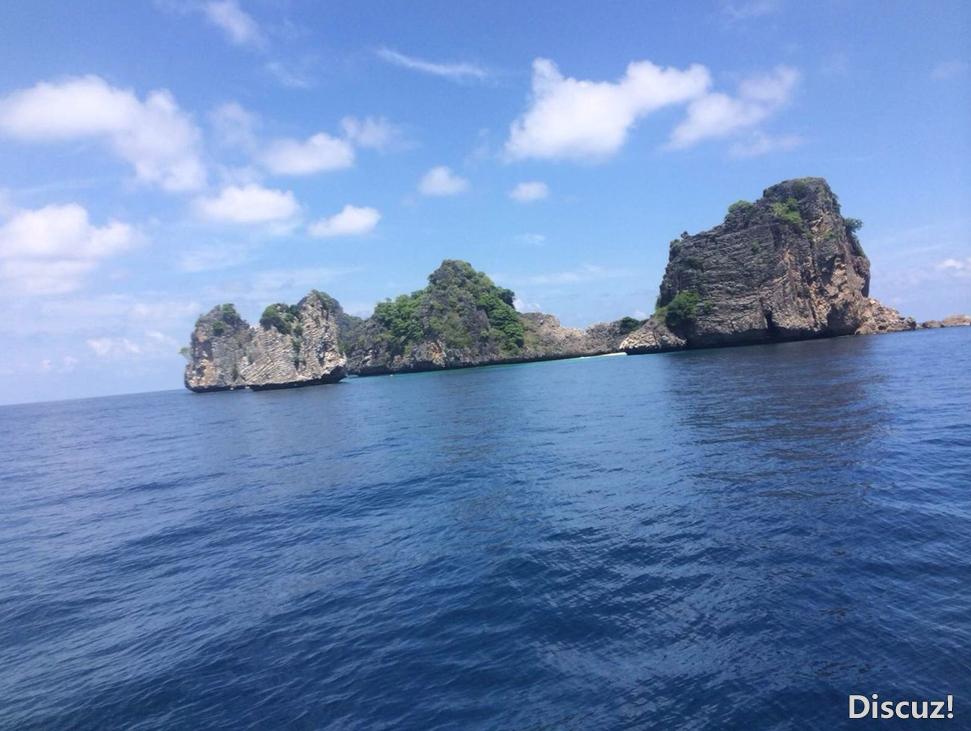 普吉岛,海洋公园,帆船旅游记 你永远玩不到的普吉小角落---25天普吉岛帆船旅游记 28.png