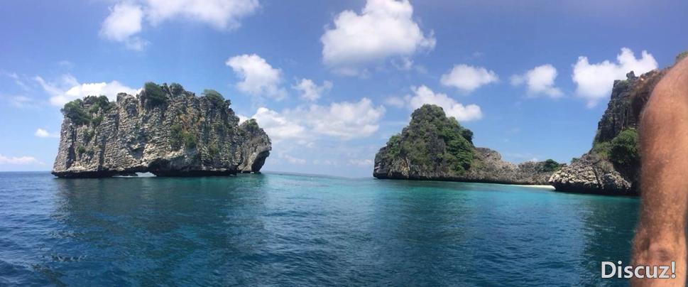 普吉岛,海洋公园,帆船旅游记 你永远玩不到的普吉小角落---25天普吉岛帆船旅游记 29.png
