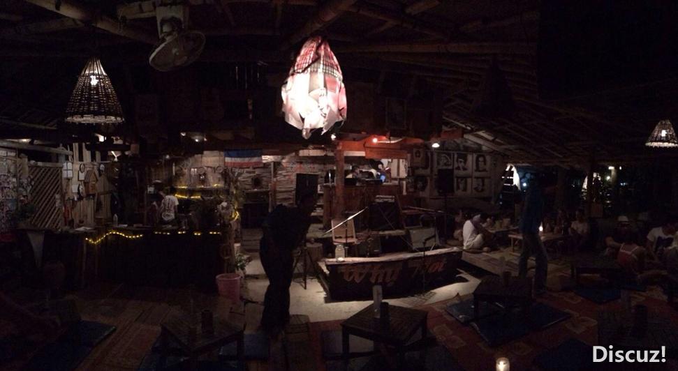 普吉岛,海洋公园,帆船旅游记 你永远玩不到的普吉小角落---25天普吉岛帆船旅游记 33.png