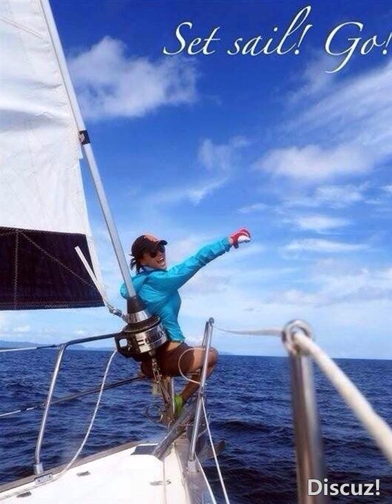 普吉岛,海洋公园,帆船旅游记 你永远玩不到的普吉小角落---25天普吉岛帆船旅游记 34.png