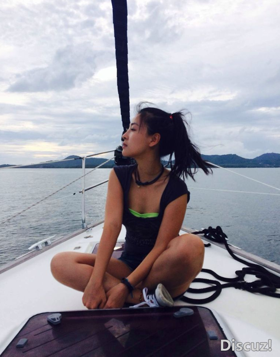 普吉岛,海洋公园,帆船旅游记 你永远玩不到的普吉小角落---25天普吉岛帆船旅游记 35.png