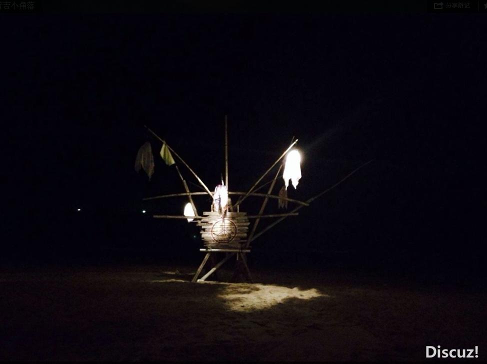 普吉岛,海洋公园,帆船旅游记 你永远玩不到的普吉小角落---25天普吉岛帆船旅游记 37.png