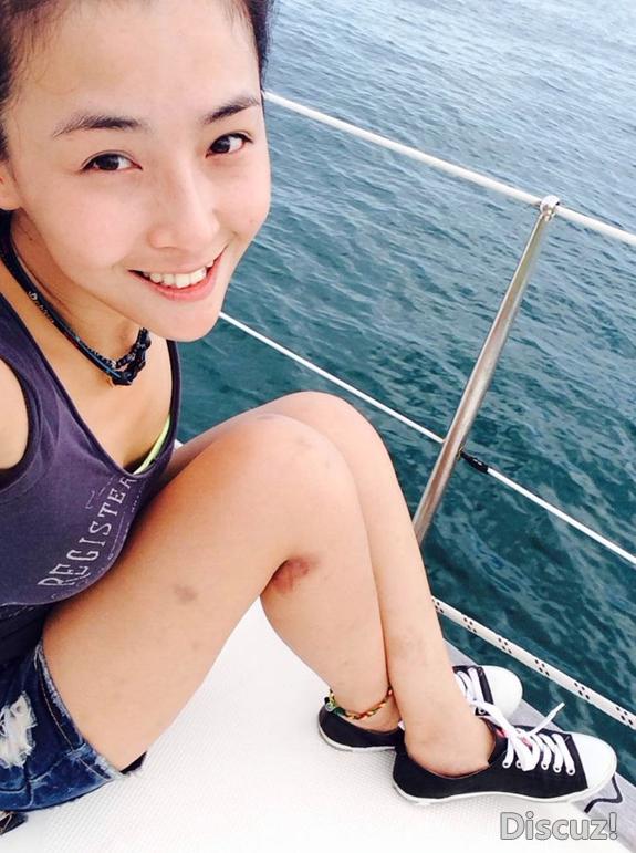 普吉岛,海洋公园,帆船旅游记 你永远玩不到的普吉小角落---25天普吉岛帆船旅游记 39.png