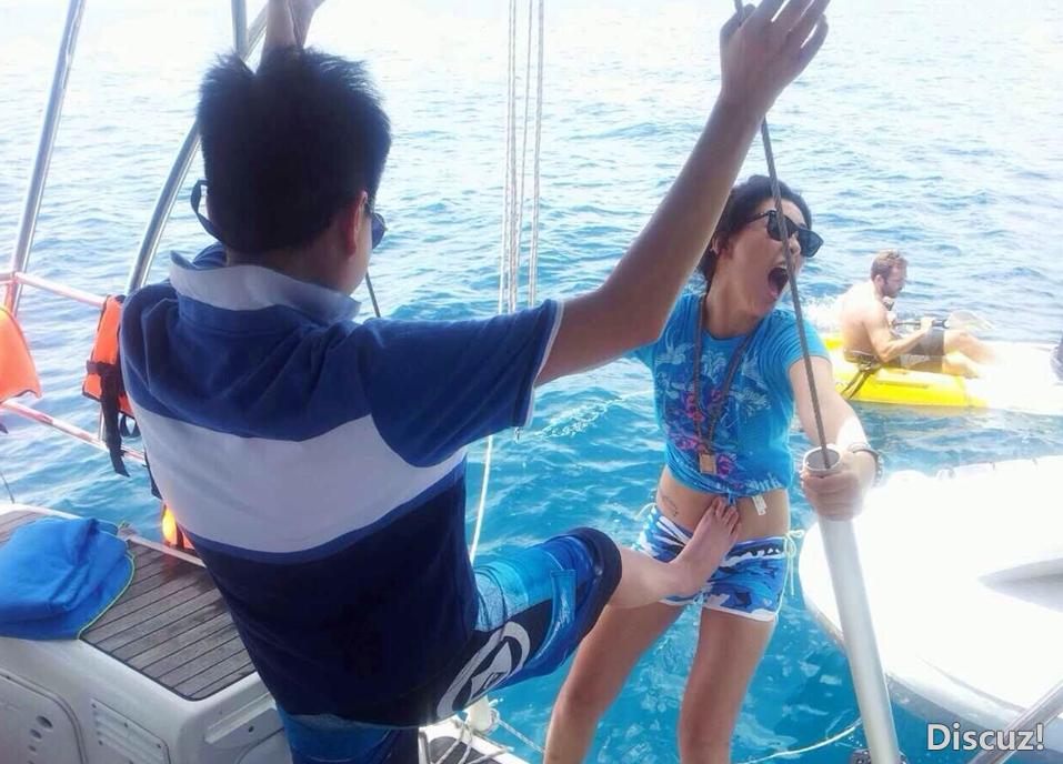 普吉岛,海洋公园,帆船旅游记 你永远玩不到的普吉小角落---25天普吉岛帆船旅游记 40.png