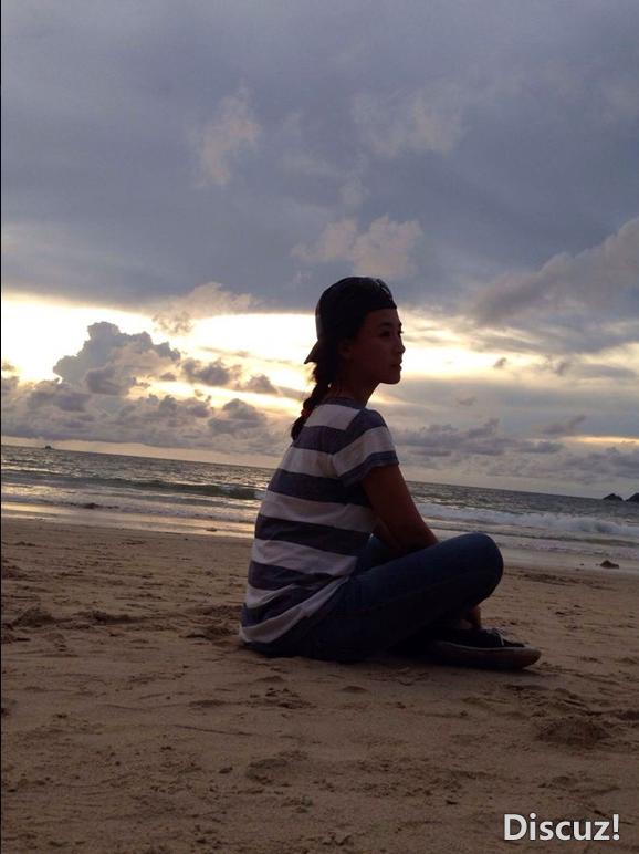 普吉岛,海洋公园,帆船旅游记 你永远玩不到的普吉小角落---25天普吉岛帆船旅游记 52.png