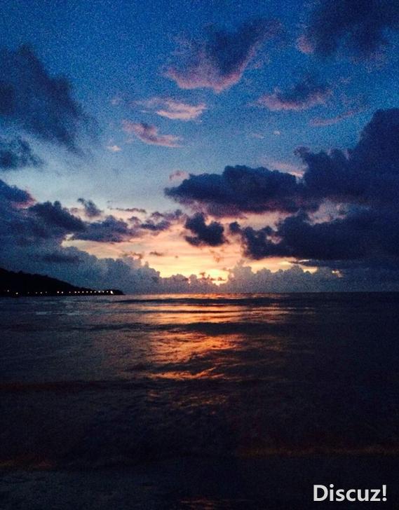 普吉岛,海洋公园,帆船旅游记 你永远玩不到的普吉小角落---25天普吉岛帆船旅游记 76.png