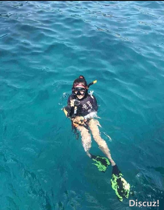 普吉岛,海洋公园,帆船旅游记 你永远玩不到的普吉小角落---25天普吉岛帆船旅游记 86.png