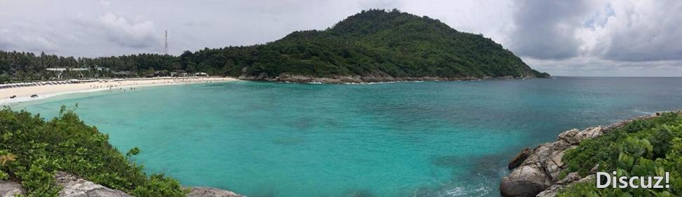 普吉岛,海洋公园,帆船旅游记 你永远玩不到的普吉小角落---25天普吉岛帆船旅游记 89.png