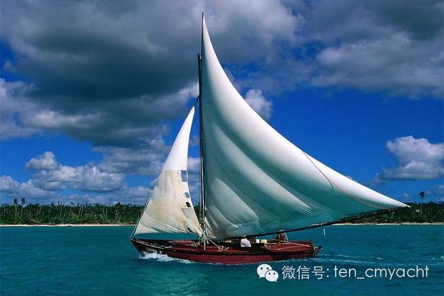 帆船 2014-05-24 帆船航行的原理 0.jpg