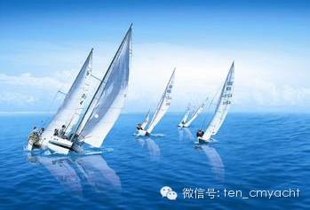 最大的,帆船,知识,种类 2014-05-26 帆船基本知识——【帆船船型】 0.jpg
