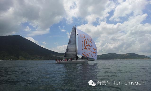 帆船 2014-06-04 【怎样辨别帆船好坏】 0.jpg