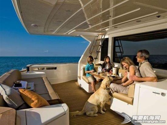 私人 私人游艇——不一样的海上生活 0.jpg