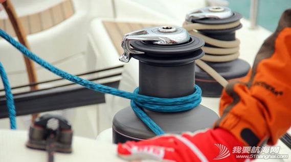 山东人,斯巴鲁,生活方式,帆船运动,培训中心 深圳帆船培训中心的元老教练郭子华:学习帆船是学习一种生活方式。 7.png