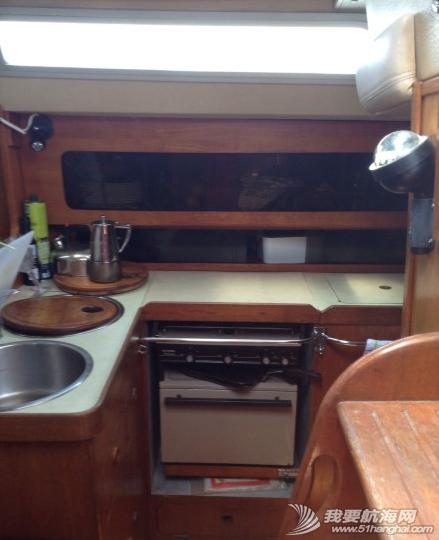 小尺寸的船,mini,老公,厨房 第一次用这种小尺寸的船,什么东西都变得好mini。 20.png