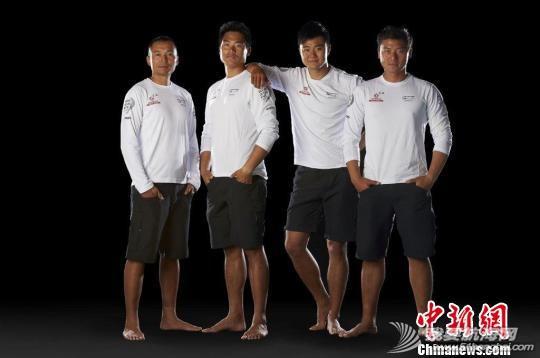 中国船员,中国船只,中国队,沃尔沃,中新网 四名中国船员出征2014 Img401470704.jpg