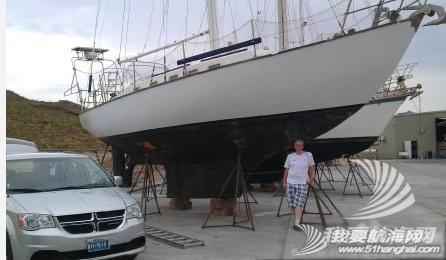 万金玉大姐与若赋船长卖船 4.jpg