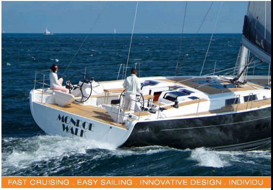 素质拓展,汉斯,产品,德国,帆船 【史上最全】汉斯H575图册 0.jpg