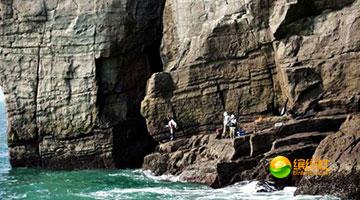 生态旅游,朋友,大海 喜欢海钓?来舟山吧! 0.jpg