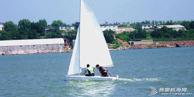 帆船生涯,帆船,航海船夫 我的帆船生涯:在我的生命里还有四十年去扬帆,这样一想就觉得幸福。