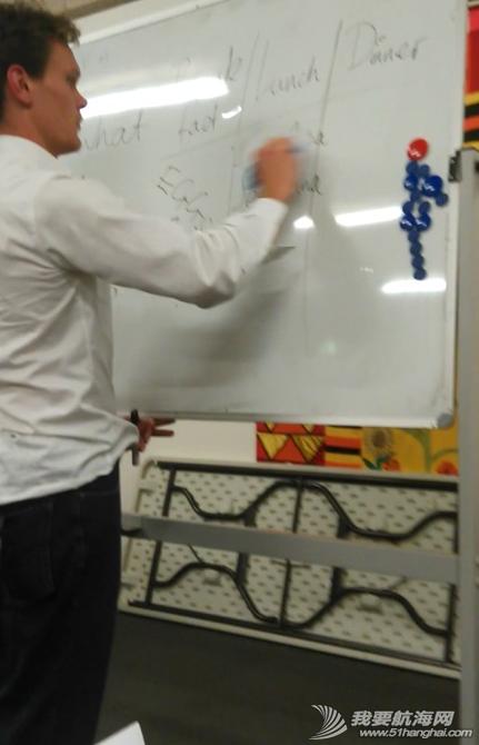 斯里兰卡,巴勒斯坦,一对一辅导,骑自行车,英语课 找到了组织,终于上到免费英语课。 6.png