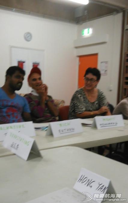 斯里兰卡,巴勒斯坦,一对一辅导,骑自行车,英语课 找到了组织,终于上到免费英语课。 7.png