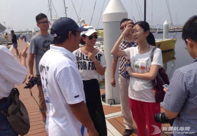 北方汉子,航海家,企业家,中国,笑话 祝愿曾经的未来的航海人们,人生苦短、缘分最贵,且行且珍惜! 10.png