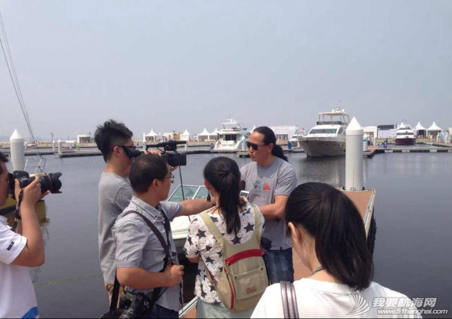 北方汉子,航海家,企业家,中国,笑话 祝愿曾经的未来的航海人们,人生苦短、缘分最贵,且行且珍惜! 5.png