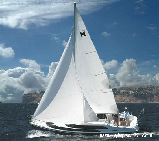 夏令营,航海家,青少年,中国,2014 小小航海家-2014暑假帆船夏令营 0.jpg