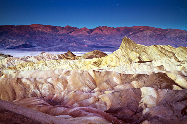 摄影集,最大的,美国,国家,公园 那些只有走进去才能拍到的极致美景,美国国家公园绝美摄影集 0.jpg